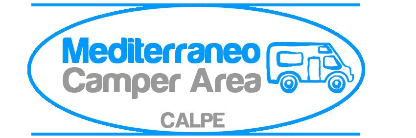camping-mediterraneo-logo