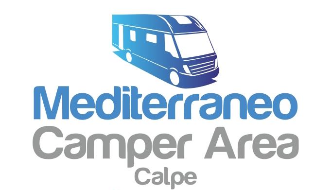 CAMPING MEDITERRANEO ADHESIVOS`2017